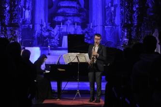 Vale de Cambra Classical Music Fest
